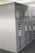 Russ-Bassett-Microfilm-Cabinets