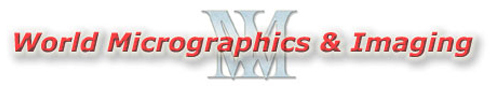 World Micrographics
